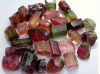 Turmalin (Tourmaline)